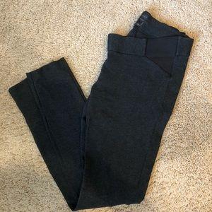 J. Crew Maternity Pixie Pants